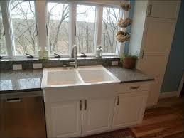 kitchen kitchen cabinets nj pine kitchen cabinets kitchen