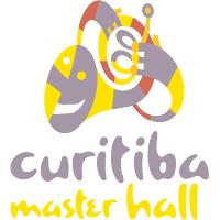 Curitiba MAster Hall
