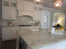 white river granite we have a winner kitchen cabinet