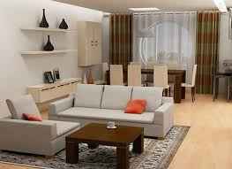 Furniture Small Living Room Amazing Of Furniture For Small Spaces Living Room With Floor