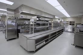 100 certified kitchen and bath designer kitchen designs by