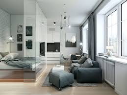 3 super small homes with floor area under 400 square feet 40