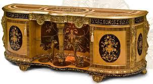 11 luxury dining furniture exquisite empire style dining set dining tables 11 luxury dining furniture exquisite empire style dining set