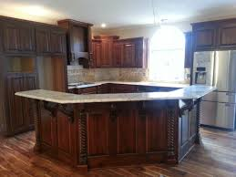 Counter Height Kitchen Islands Build A Diy Kitchen Island Building Plans By Buildbasic Wwwbuild