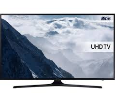 best black friday deals on smart tv currys black friday 2016 deals best offers including samsung and