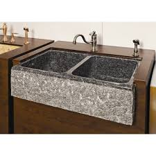 Granite Kitchen Sinks Granite Kitchen Sinks Pros Cons On Sich - Granite kitchen sinks pros and cons