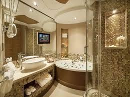 89 apartment bathroom decorating ideas 25 best rental