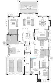 Micro Studio Plan Micro Floor Plans Glastonbury Estates The Palmerton Home Design