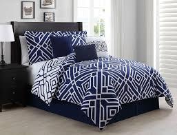 Queen Bedroom Set Target Bedroom Target Comforter Sets Navy Blue Comforter Bedspreads