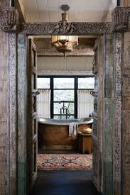 118 best beautiful bathrooms images on pinterest room washroom