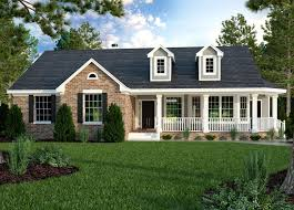 Home Designs Pictures Best 25 Ranch House Exteriors Ideas On Pinterest Ranch Homes
