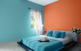 bedroom colors asian paints memsaheb net