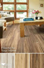 Toklo Laminate by 934 Best Farmhouse Floors And Rugs Images On Pinterest Flooring