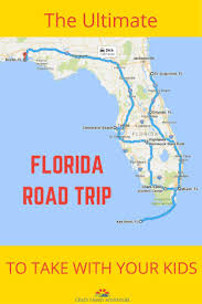 Palm Island Florida Map by Best 20 Florida Beaches Map Ideas On Pinterest Key West Florida