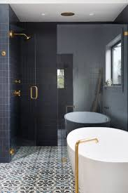 1116 best bathrooms images on pinterest room bathroom ideas and