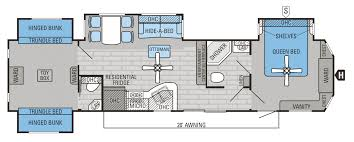 6 bedroom house floor plans house plans
