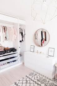 White Bedroom Furniture Design Best 25 Ikea Bedroom Ideas On Pinterest Ikea Bedroom White