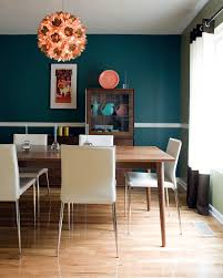 Decorating Ideas Dining Room Diy Dining Room Decorating Ideas Beauty Home Design
