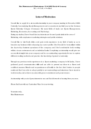 Top   College Recommendation Letter Templates
