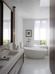 Bathroom Tile And Paint Ideas Bathroom Diy Bathroom Ideas Modern Gray Small Bathroom Bathroom