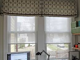 kitchen 42 curtains custom kitchen curtains decorating emejing