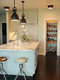 Painted Kitchen Ideas by Kitchen Wooden Painted Kitchen Chairs Kitchen Window Track