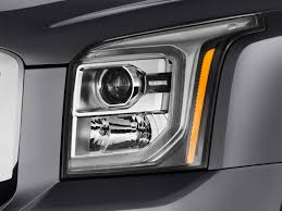 lexus gx vs gmc yukon denali new yukon xl for sale cavenaugh auto group