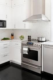 black friday electric range best 25 stainless microwave ideas on pinterest stainless steel