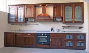 traditional furnitures modern kitchen cabinet design ideas modern
