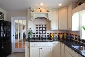 Diy Kitchen Backsplash Best Diy Kitchen Backsplash Ideas For White Cabinet 217