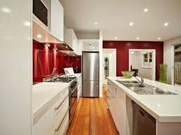 small kitchens 22 design o inspiration best galley kitchen design