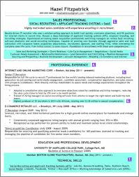 The Best Resume In The World by How To Write The Perfect Resume To Make A Career Change Ladders
