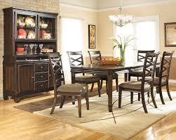 city liquidators furniture warehouse home furniture dining ashley 5pc dining set