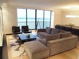 modular sofa sectional modular sectional sofa living room contemporary with none
