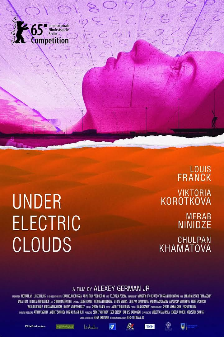 Under Electric Clouds t2gstaticcomimagesqtbnANd9GcRcZhL55NTTi4qGZq