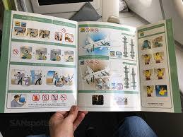 korean air a380 800 prestige class business class seoul to los