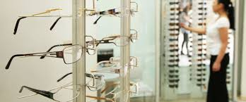 baystate eye center optometrist mansfield plymouth ma
