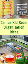 Kids Room Bookcase by Best 20 Kid Room Storage Ideas On Pinterest Kids Shelf Toy