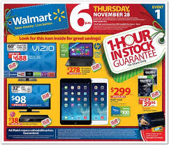 best tv black friday deals 2014 5 best 20 black friday 2013 ideas on pinterest black friday day