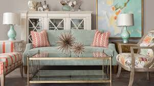 Thomasville Ashby Sofa by Thomasville Sofa Leather Sectional Sofa