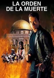 La Orden De La Muerte (2001) [Latino]