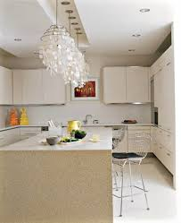 100 pendant lighting for island kitchens kitchen leading
