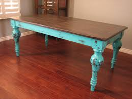 hand painted dining room tables painted dining room tables and
