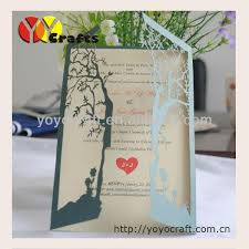 Hot for USA Laser Cut Wedding Souvenirs Decorations Flower     DHgate com