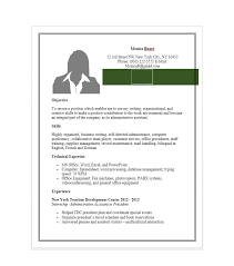 Cover Letter   construction cover letter Construction Cover Letter     Other interview tips for bilingual receptionist SlideShare  Other interview  tips for bilingual receptionist SlideShare