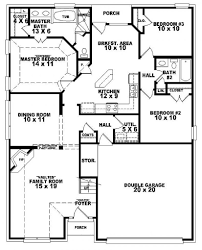 charming 4 bedroom single wide floor plans with bath mobile home