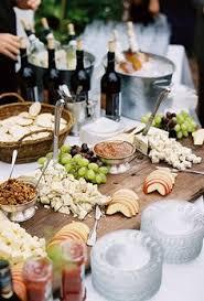 Wedding Reception Buffet Menu Ideas by Is It Weird I Want A Salad Bar At My Wedding Wedding Ideas
