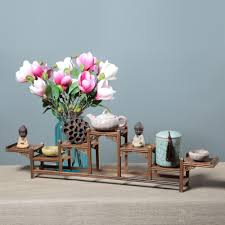 online buy wholesale wooden crafts items from china wooden crafts
