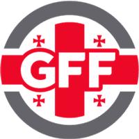 Georgia national under-21 football team