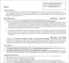 Athletic Management Resume   Sales   Management   Lewesmr